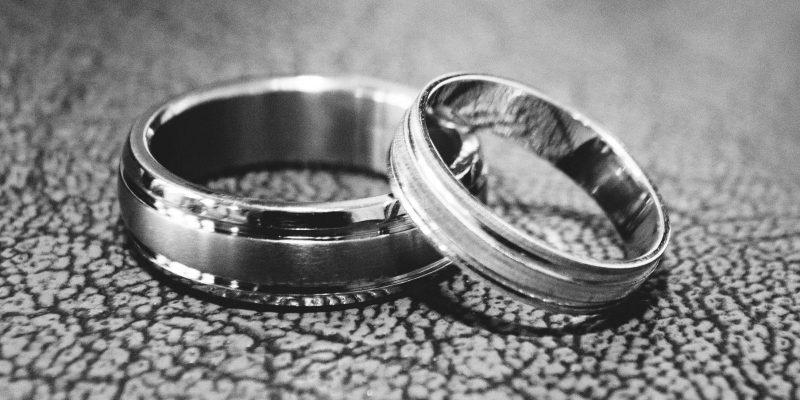 Kusurlu Eş Boşanma Davası Açabilir mi?